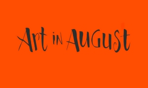 art-in-august-logo2016